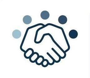 Bild Logo Netzwerk